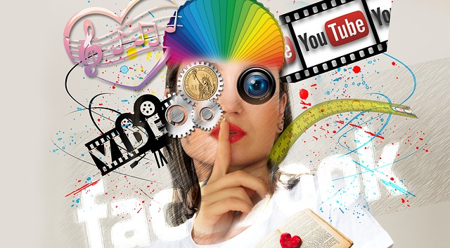 cum alegi agentie marketing online- ixpr ro