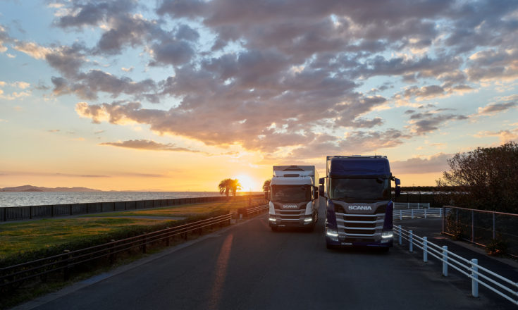 camioane.scania
