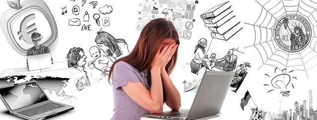 practica-mindfulness-anxietate-despresie (1)
