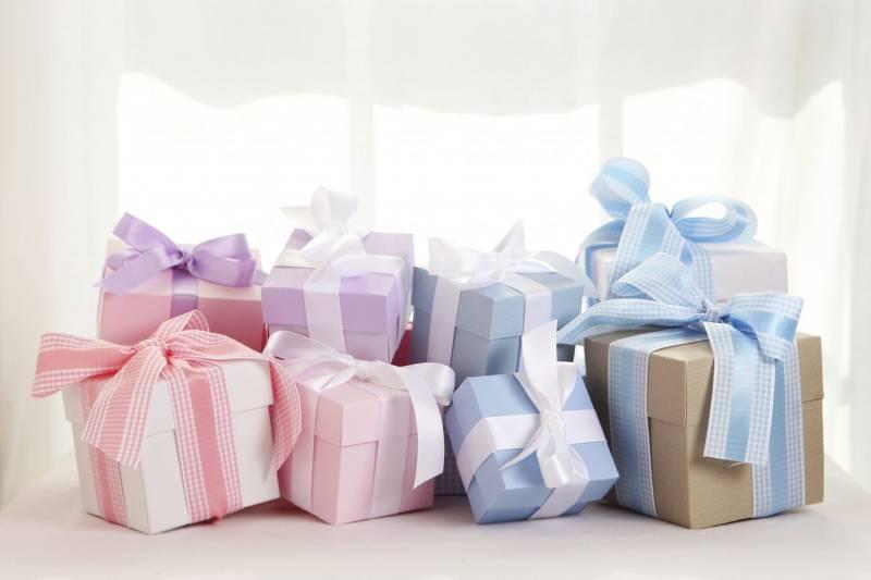cadouri-bebelasi
