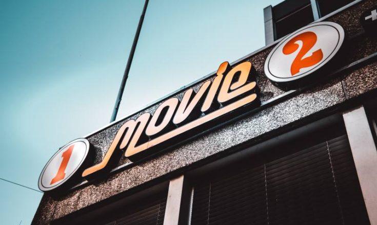Filme pe care sa le vezi