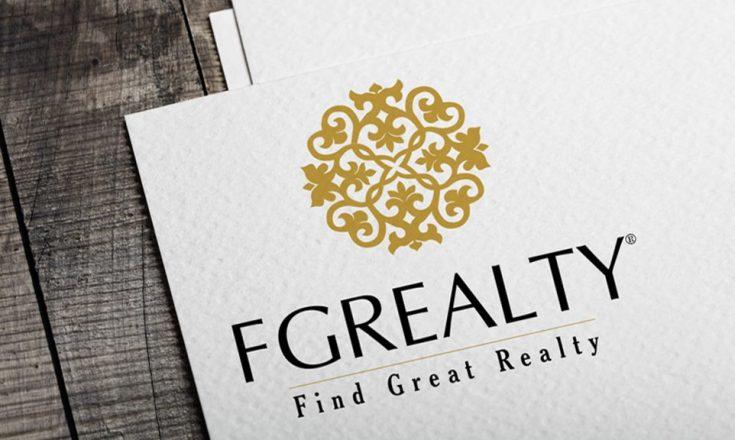 fgrealty real estate qatar