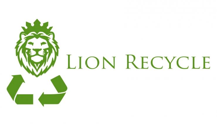 reciclare carton