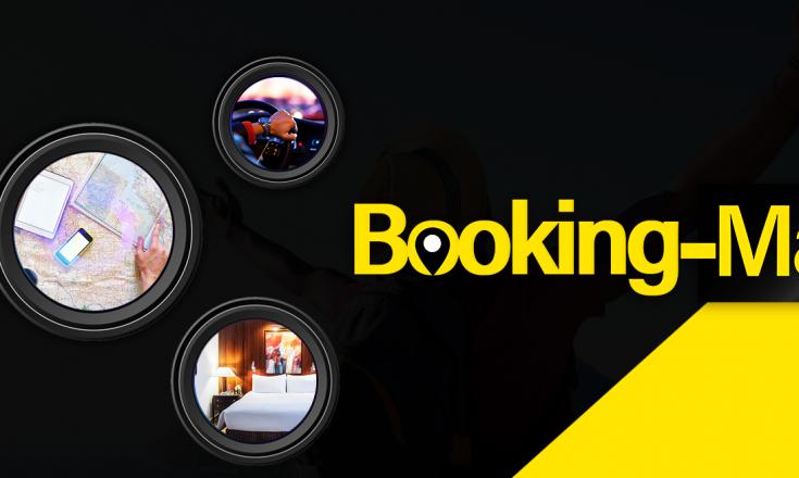 blogul Booking-Mania