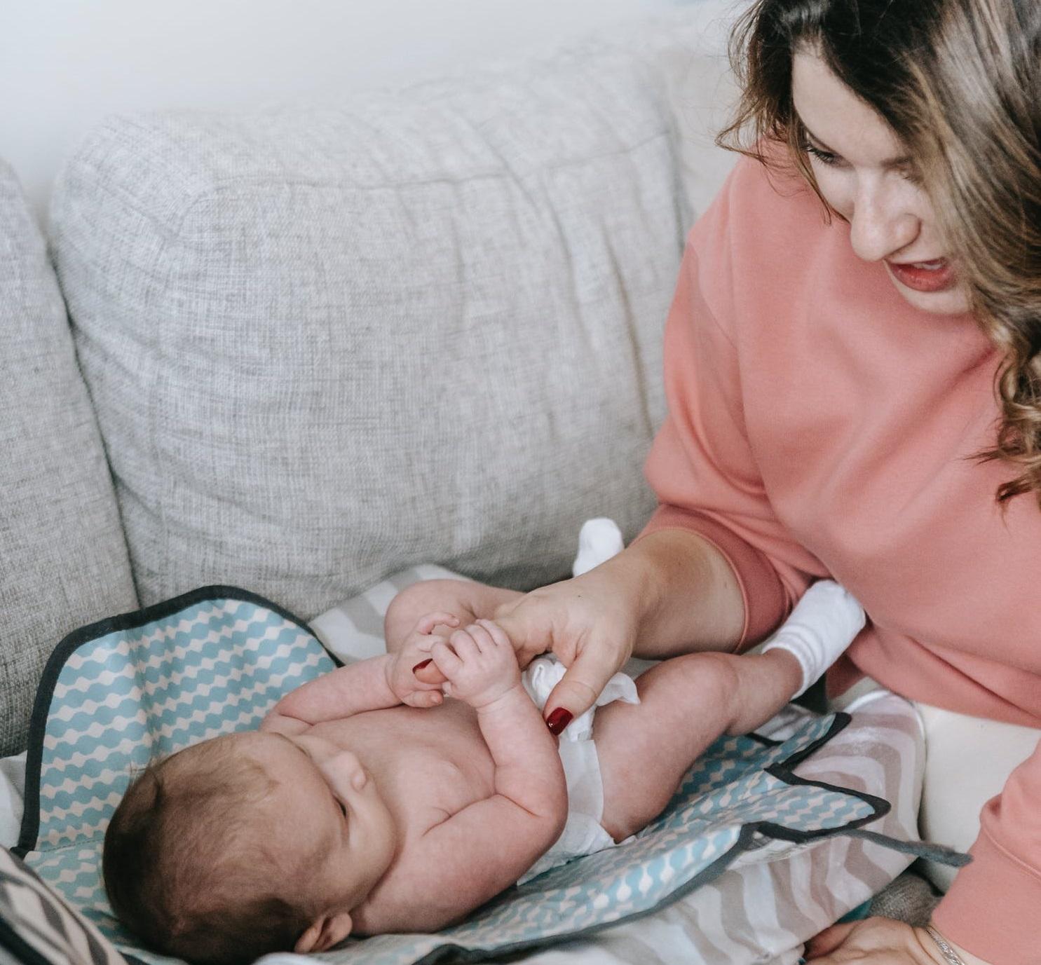 cosulete bebe